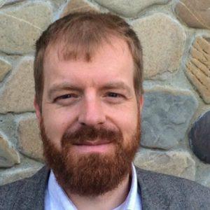 Pascal Hämmerli, consultant web