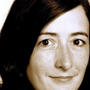 Aurore Bui, consultante en innovation sociale