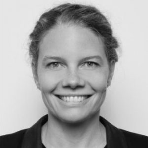 Christel Juppet - Losinger Marazzi