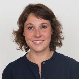 Léa Jullien - Fleur d'Epine