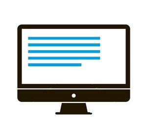 rédaction web et SEO