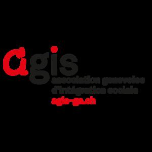 Agis - logo