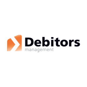 Debitors Management - logo