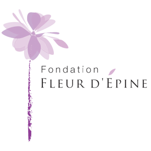 Fleur d'Epine - logo