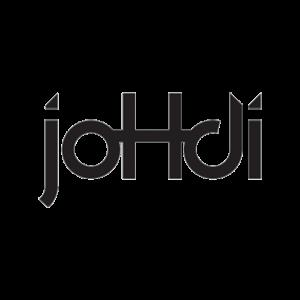 JoHdi - logo