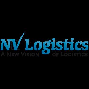 NVLogistics - logo