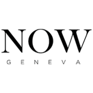 Now Geneva - logo