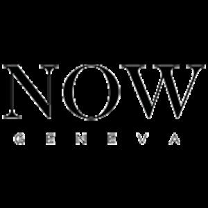 Now Geneva - logo