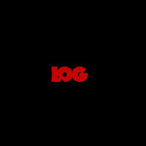 Spedlogswiss - logo