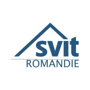 Svit Romandie - logo