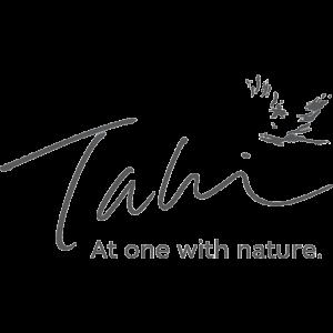 Tahi - logo
