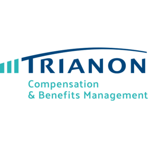 Trianon - logo