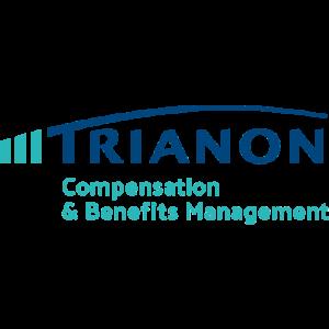Trianon - logo