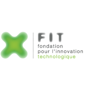 FIT - logo