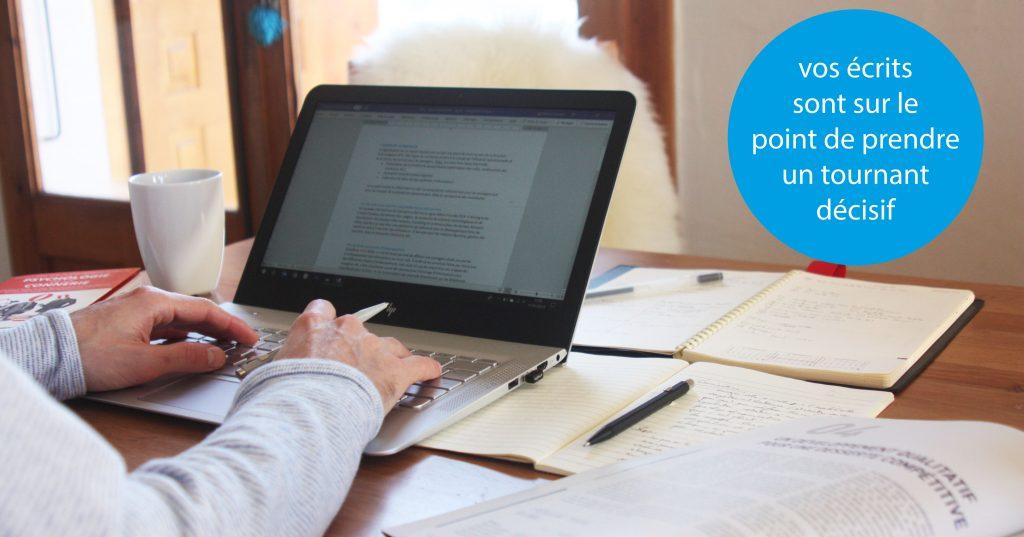 rédacteur web seo print en suisse romande - Dimitri Kas