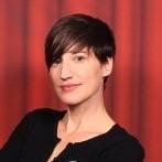 Lara Rossi - Innovaud