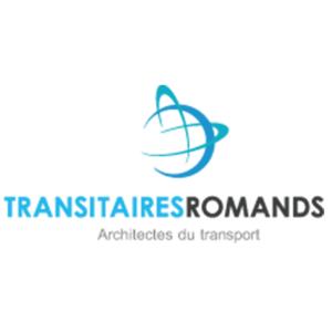 Transitaires Romands - logo