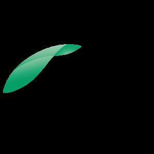 Retraites Populaires - logo