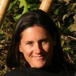 Sonia Dugué, Sales & Environment