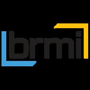 BRMI SA - logo